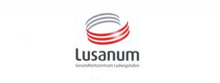 lusanum
